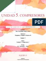 Unidad-5-Compresores_Equipo-5 (1)