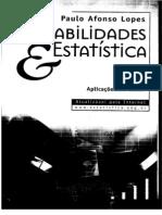 Paulo Afonso Lopes - Probabilidade e Estatística.pdf(2)