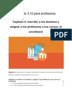 04.+Inscribir+a+Los+Alumnos+y+Asignar+a+Los+Profesores+a+Los+Cursos