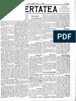BCUCLUJ_FP_PIV1905_1902_001_0049