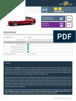 euro-ncap-assisted-driving-2020-tesla-model-3-datasheet