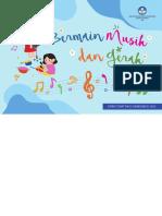 Bermain Musik Dan Gerak (2)