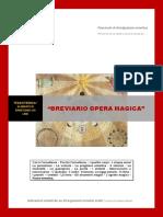 BREVIARIO-OPERA-MAGICA_PARAGRAFI