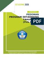 Panduan-Program-Detasering-Tahun-2020-daring-Gel-2-fix