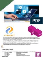 Ekonect_plaquette