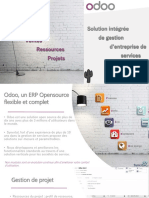 Odoo PSI by Synertal_plaquette_180720