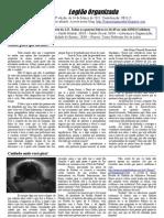 Nona edição do Jornal da LO