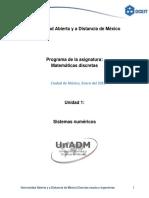 MDI_U1_Contenido