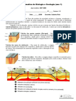 37-fichageo1-distribuicao-geografica-dos-vulcoes