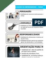 Trilha Do Empreendedor Uninter - Copia