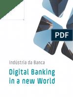 Estudo-Industria-da-Banca-2021-by-Xpand-IT