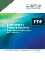 elaboration_du_budgetprogramme__exp_riences_et_enseignements_de_l_ile_de_maurice