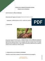 Guía 4_propagación Vegetativa