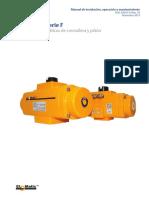 manuals-guides-el-o-matic-serie-f-actuadores-neumáticos-de-cremallera-y-piñón-el-o-matic-es-es-6566596