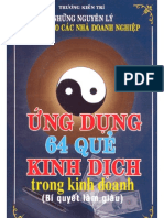 00_Ung_dung_64_que_kinh_dich_trong_kinh_doanh_26