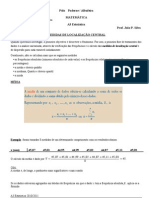 A3_FichaFormativa_MedidasLocalizaçãoCentral_10TT_2010_2011