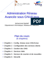 cours 1 administration