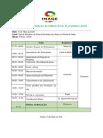 Programa de Formação Do Zoom, Gurrue, 14.05.2021