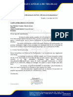 061 - Clínica HOSPIMEDIC SALUD SAC.