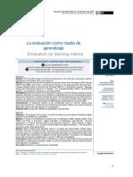 Dialnet-LaEvaluacionComoMedioDeAprendizaje-6395369