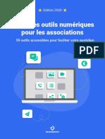 guide outils numériques 2