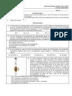 Examen Final FICO 2010-1