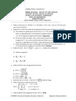 Guía de Práctica N°02 (1)