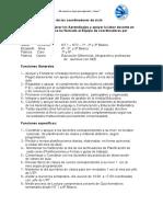 PDAPRPPP220091030Funciones de los coordinadores de ciclo