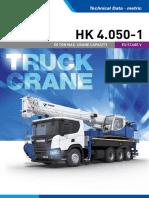 HK_4_050_1_Scania_080421_web_1