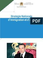 Stratégie-Nationale-dimmigration-et-dAsile-ilovepdf-compressed
