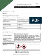 FISPQ-Adesivo-para-Junta-de-Motores