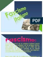 FACISMO_ITALIANO[2]