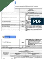 1. Informe de verificacion juridica preliminar LP-MEN-03-2021  (1)