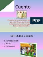 elcuento-150510205531-lva1-app6892