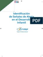 1. Identificacion de Senales de alerta en el desarrollo-convertido