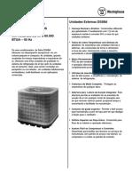 AireAcondicionado (Chiller 2)