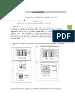 Guía Infografías II (1)