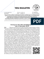 Figu Bulletin 97