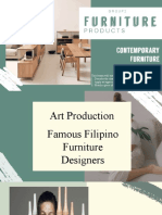Furniture-Products_(2)
