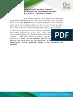 Formato relatoría 2021-