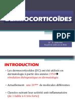 DCTC (2)