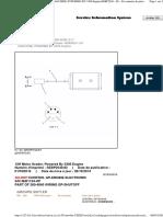 Documents cat12h1_sisweb_servlet_cat.cis.sis.PController.CSSISC