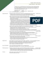 avm resume-web-0521