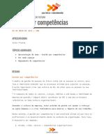 Live-4-Gestao-por-competencias-para-a-estrategia-do-RH