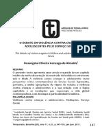 2189-Texto do artigo-4560-1-10-20120502 (1)
