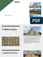 Mura de las culturas 1087928 Gritzco