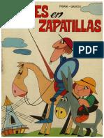 Heroes-en-Zapatillas   recuerdo