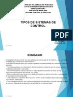 Control de procesos sistema de riego - Copy