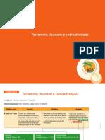 Sugest_es de atividades - Terremoto_ tsunami e radioatividade_3_ano