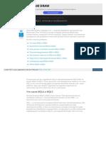 Www Liteforex Com Ru Blog for Beginners Chto Takoe Metatrade (1)